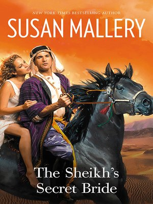 The Sparkling One (Marcelli Sisters of Pleasure Road Book 1) download pdf