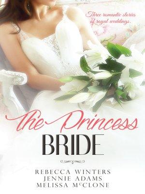 cover image of The Princess Bride--3 Book Box Set