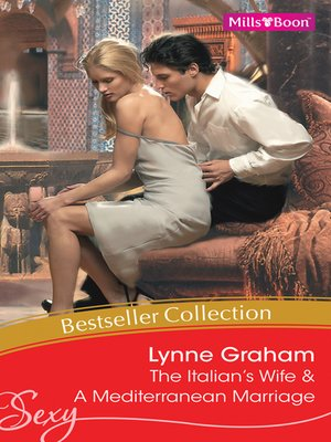 cover image of Lynne Graham Bestseller Collection 201101