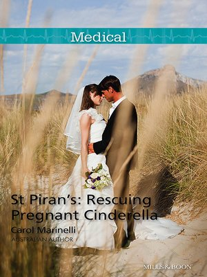 cover image of St Piran's