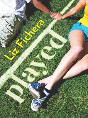 cover image of Played
