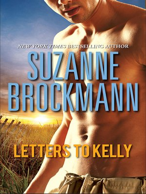 cover image of Letters to Kelly
