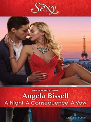 A mistress a scandal a ring by angela bissell overdrive rakuten a night a consequence a vow fandeluxe Image collections