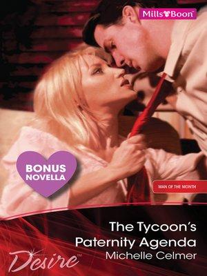 cover image of Desire Single Plus Bonus Novella