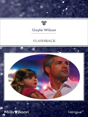 cover image of Flashback