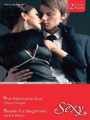 dating sites rebound