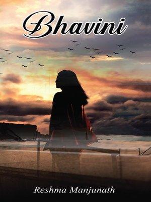cover image of Bhavini