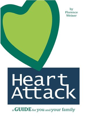 cover image of Heart Attack