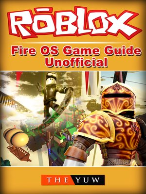 cover image of Roblox Pocket Edition Game Guide Unofficial