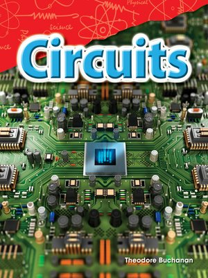 cover image of Circuits
