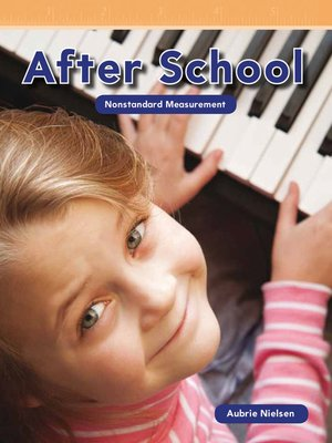 cover image of After School