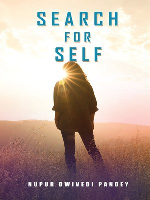 cover image of Search for Self