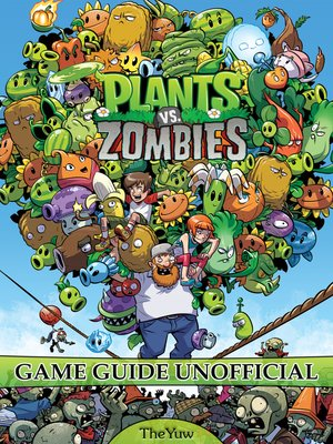 plants vs zombies 2 guide 2017