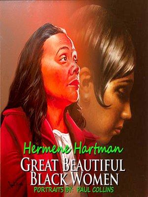 cover image of Great Beautiful Black Women