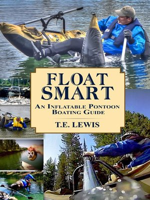 cover image of Float Smart