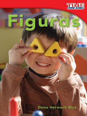 cover image of Figuras