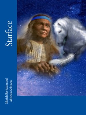 cover image of Starface
