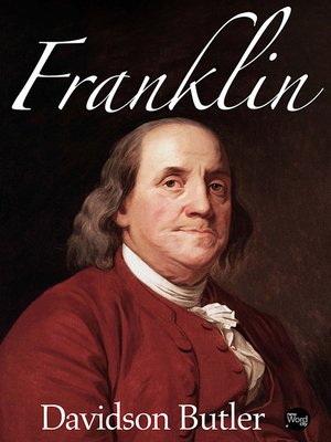 cover image of Franklin