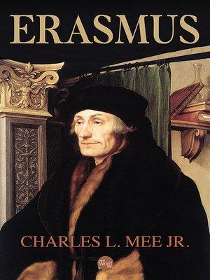 cover image of Erasmus