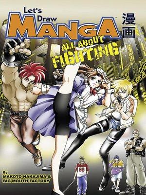 Lets Draw Manga Pdf