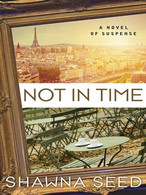cover image of Not in Time