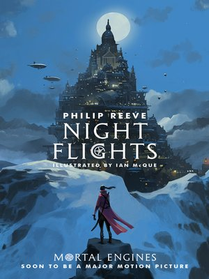 mortal engines book download free