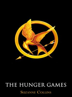 cover image of The Hunger Games (Adult Edition)