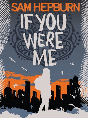 cover image of If You Were Me