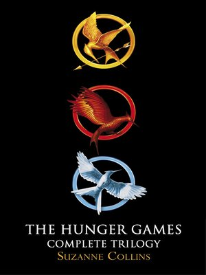 The Hunger Games Novel Pdf