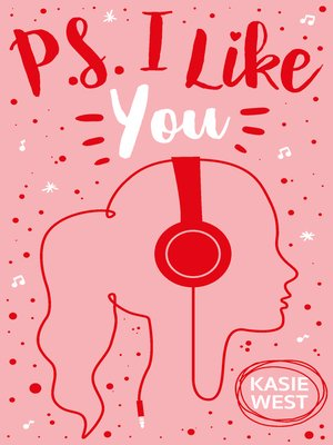 cover image of PS I Like You