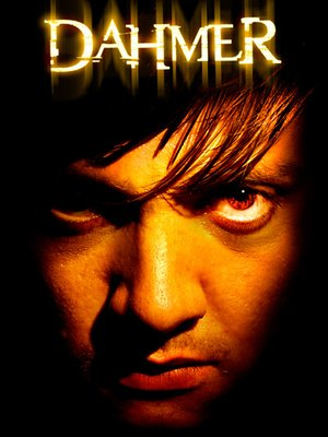 cover image of Dahmer
