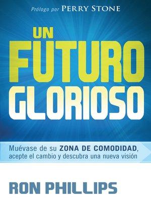cover image of Un Futuro Glorioso