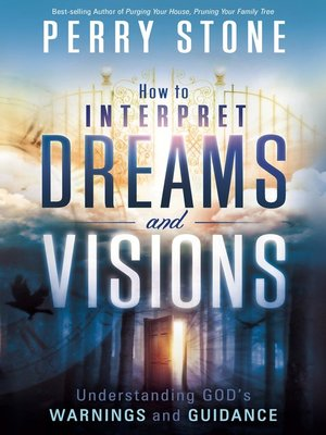 cover image of How to Interpret Dreams and Visions