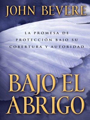 cover image of Bajo el abrigo