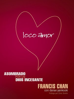 cover image of Loco Amor