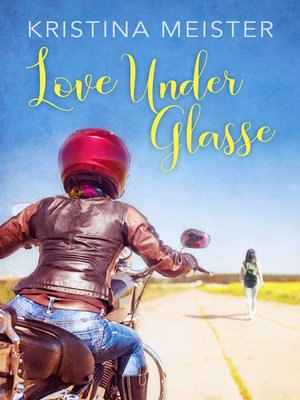cover image of Love Under Glasse