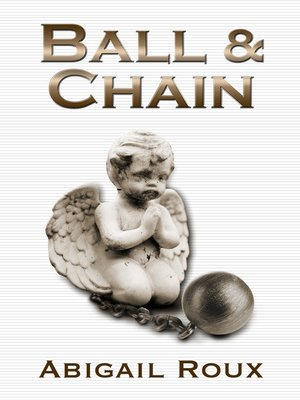 cover image of Ball & Chain