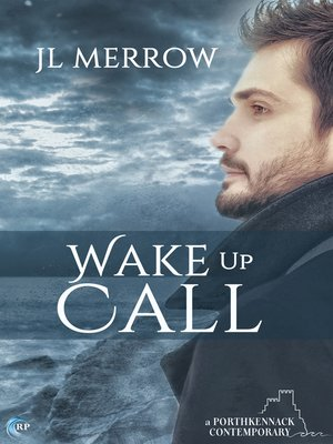 cover image of Wake Up Call