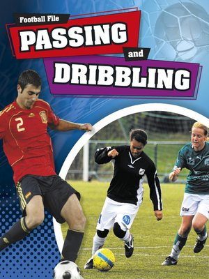 cover image of Football File
