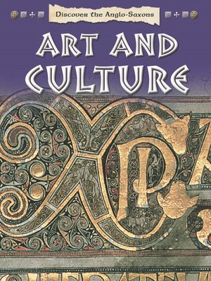 cover image of Art and Culture