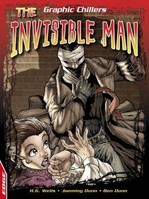 Invisible Man Novel Pdf