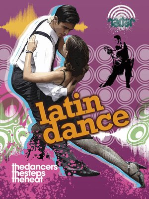 cover image of Dance Culture