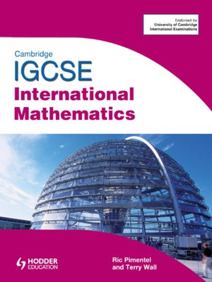 Mathematics Text Book Pdf