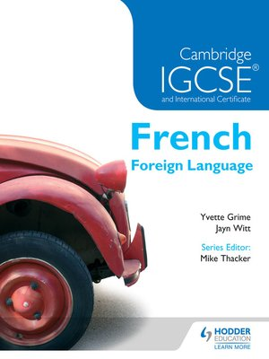 french textbook pdf