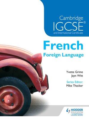 french textbook pdf