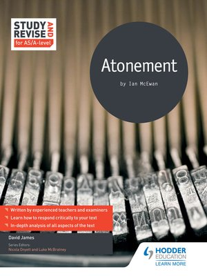 atonement study notes In this bible study lesson we want to focus in on the day of atonement 3.