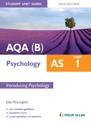 aqa business studies for gcse denby neil hamman david