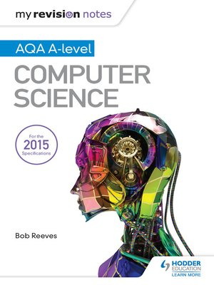 Understanding Computer Science For Advanced Level Pdf