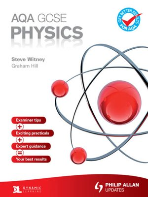 New Aqa Science Gcse Chemistry Ebook
