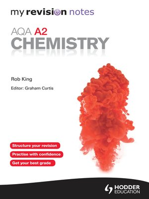 aqa a2 business studies textbook second edition coates gwen wolinski john